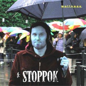 Stoppok - Wellness