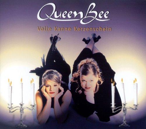 Queen Bee - Volle kanne kerzenschein