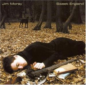 Moray , Jim - Sweet england