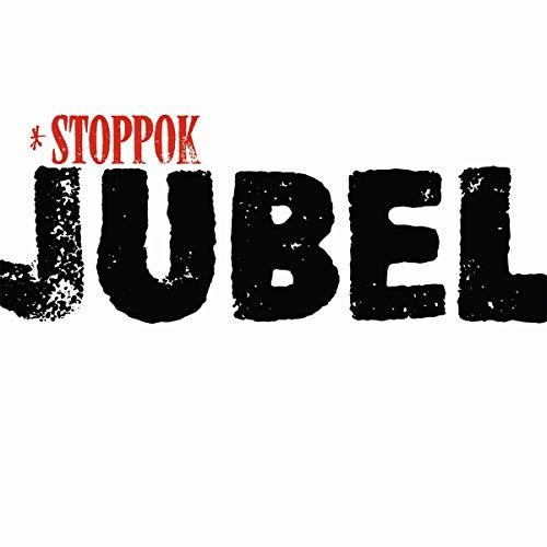 Stoppok - Jubel