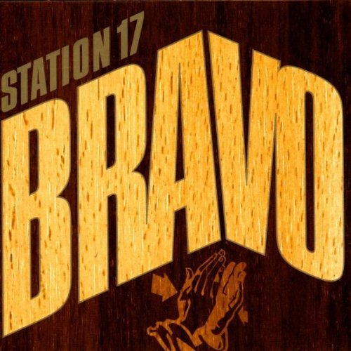 Station 17 - Bravo