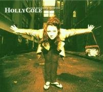Cole , Holly - Romantically helpless