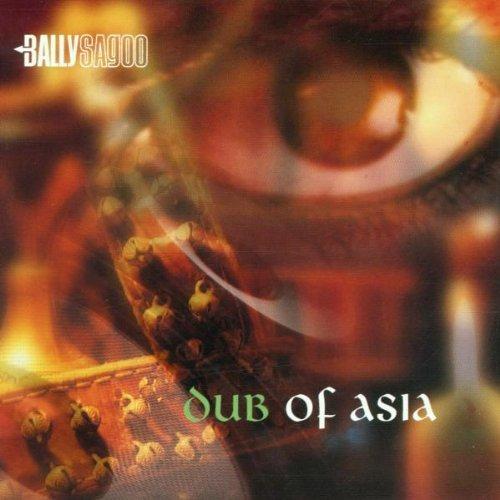 Sagoo , Bally - Dub of asia