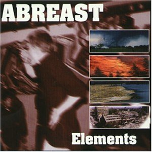 Abreast - Elements
