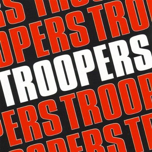 Troopers - o. Titel