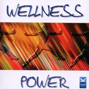 Sampler - Wellness Power
