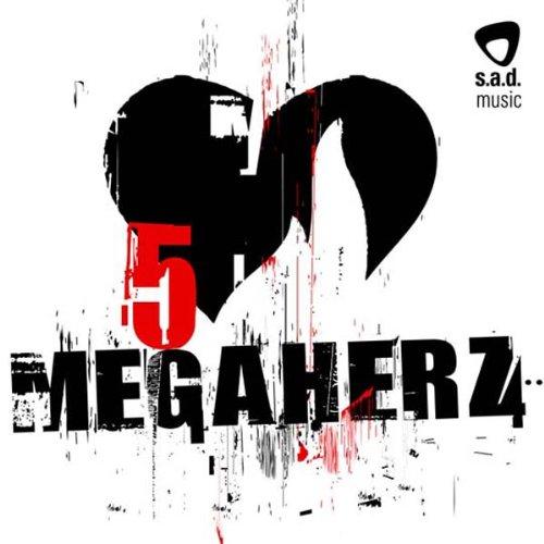 Megaherz - 5