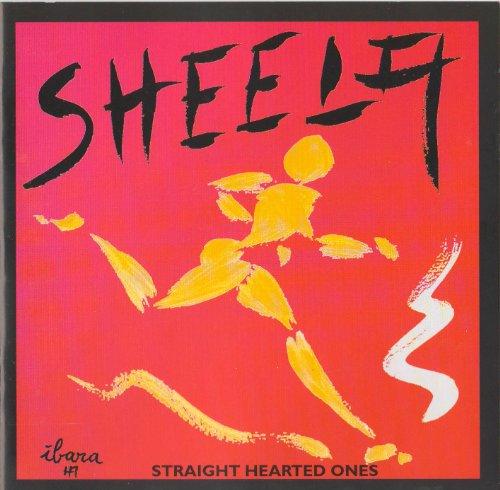 Sheela - Straight Hearted Ones