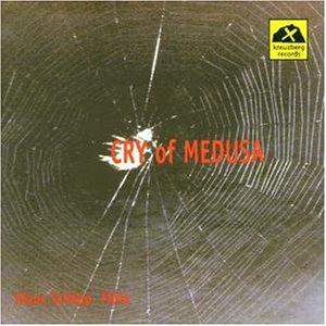 Schöpp , Klaus - Cry of Medusa