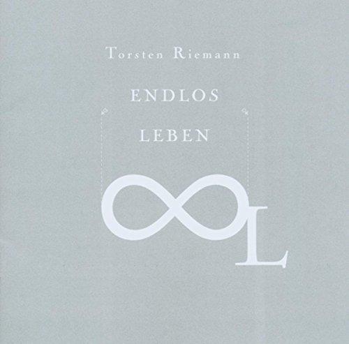 Riemann , Torsten - Endlos Leben