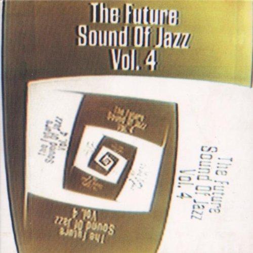 Sampler - Future sounds of jazz 4