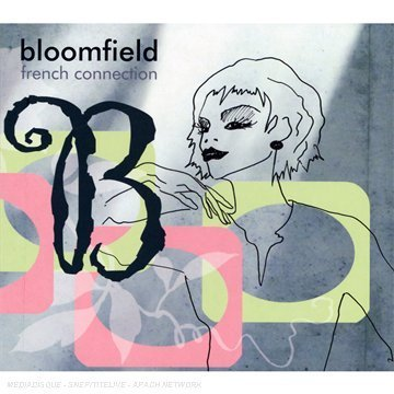 Bloomfield - French Connection