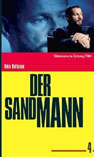 DVD - Der Sandmann (Süddeutsche Zeitung FILM 4)