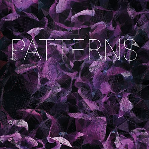 Sampler - Patterns (Modularfield)