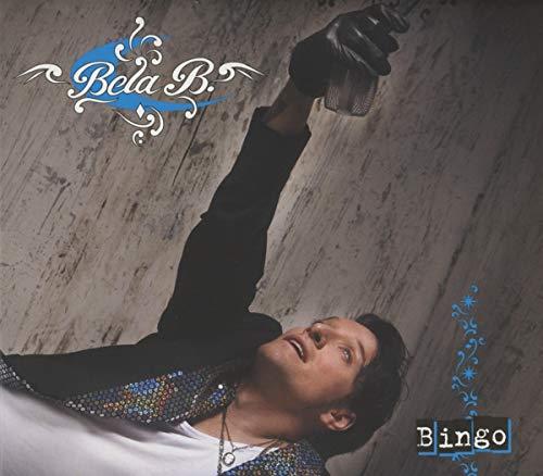 Bela B. - Bingo (  Bonus Songs)