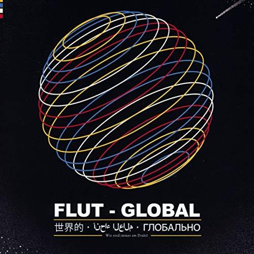 Flut - Global