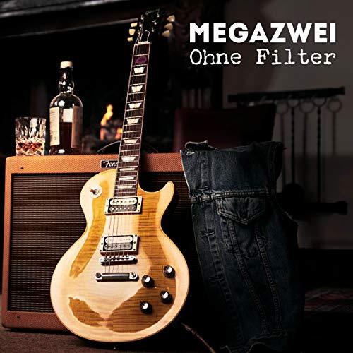 Megazwei - Ohne Filter