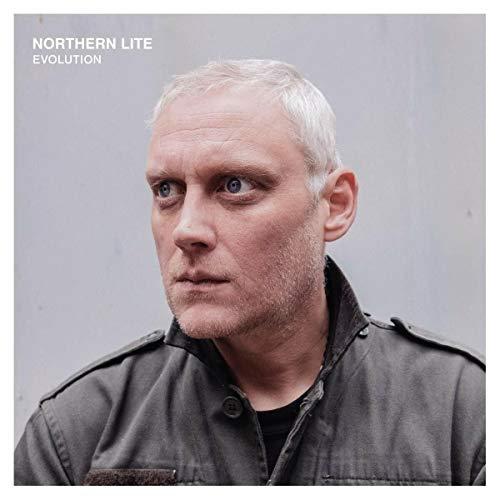 Northern Lite - Evolution - Viynl der Woche bei Silver Disc