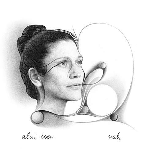Coen , Alin - Nah