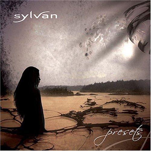 Sylvan - Presets