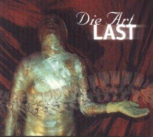 Art , Die - Last
