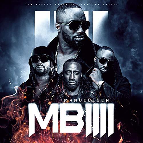 Manuellsen - Mb4