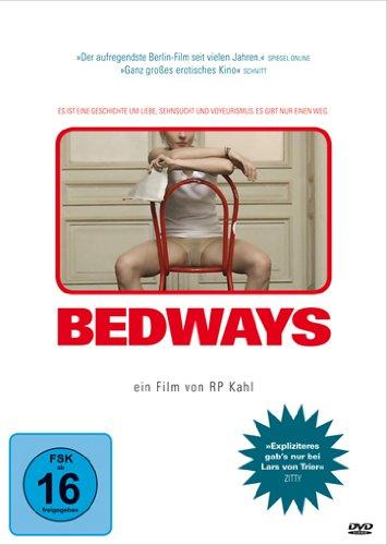 DVD - Bedways
