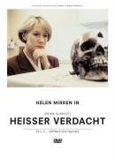 DVD - Heisser Verdacht - Teil 2 - Operation Nadine