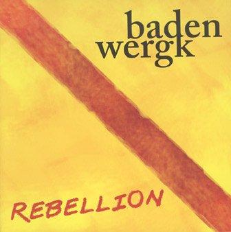 BadenWergk - Rebellion