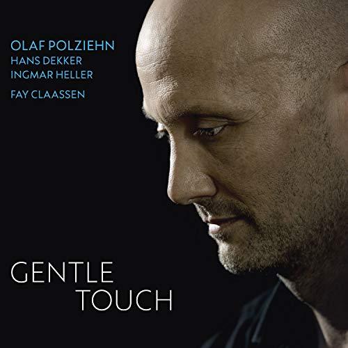 Polziehn , Olaf - Gentle Touch
