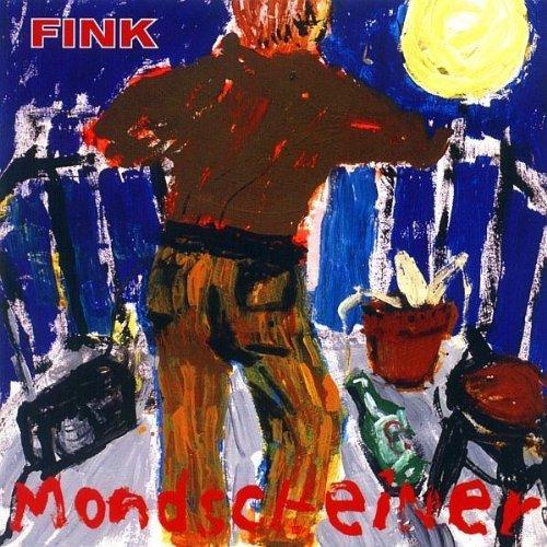 Fink - Mondscheiner