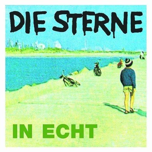 Sterne , Die - In Echt (  4 Bonus Tracks)