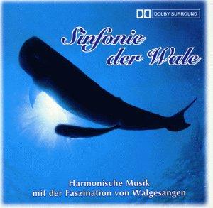 Sampler - Sinfonie der Wale