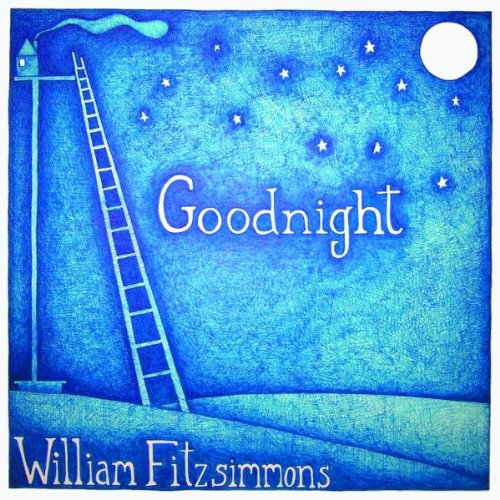 Fitzsimmons , William - Goodnight