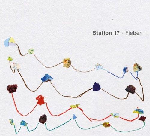 Station 17 - Fieber