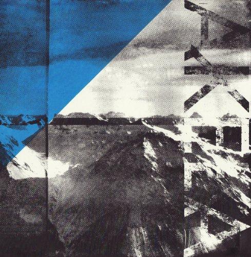 Akela - Orientation (Limited Edition) (Milk) (Vinyl)