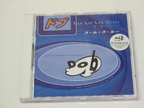 Dob - La Lu la Roo / Enhanced