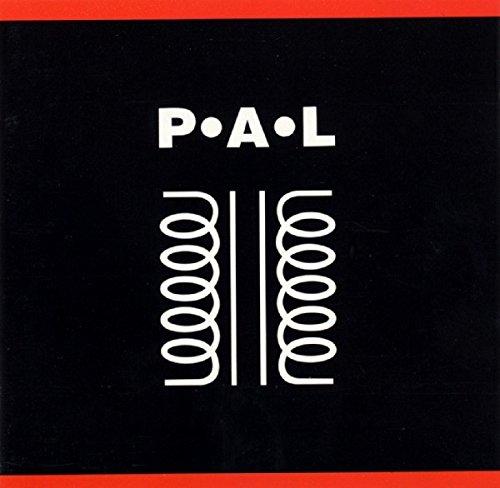 P*A*L - Reel
