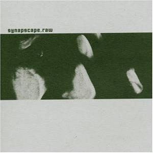 Synapscape - Raw