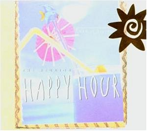Tato Gomez - Happy Hour