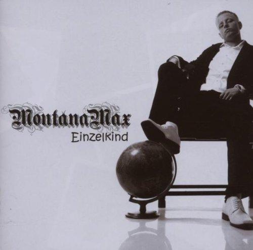 Montanamax - Einzelkind