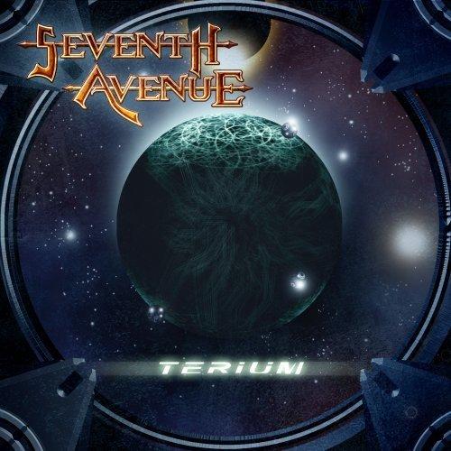 Seventh Avenue - Terium