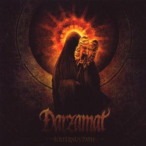 Darzamat - Solfernus Path