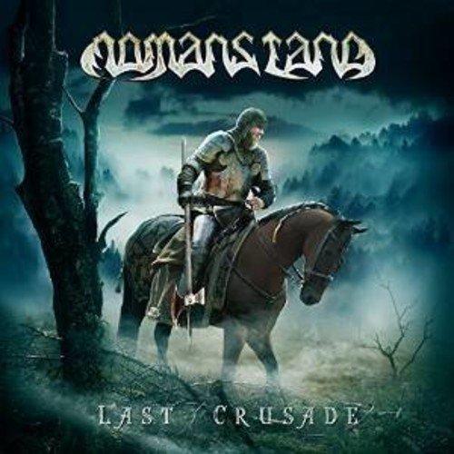 Nomans Land - Last Crusade