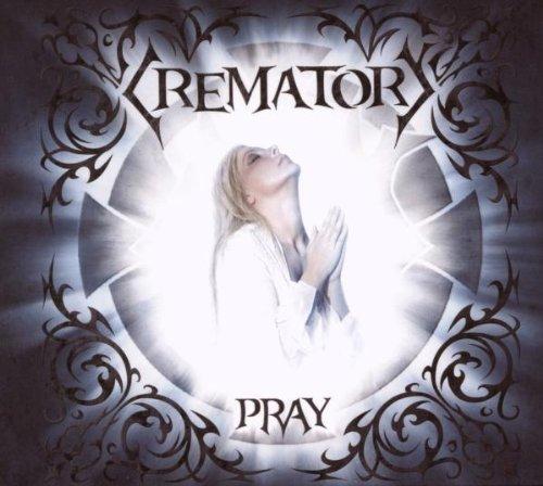 Crematory - Pray (Limited Edition)