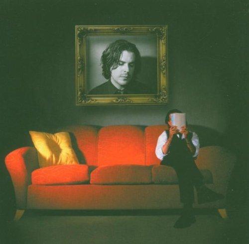 Mcdermott , Michael - Ashes
