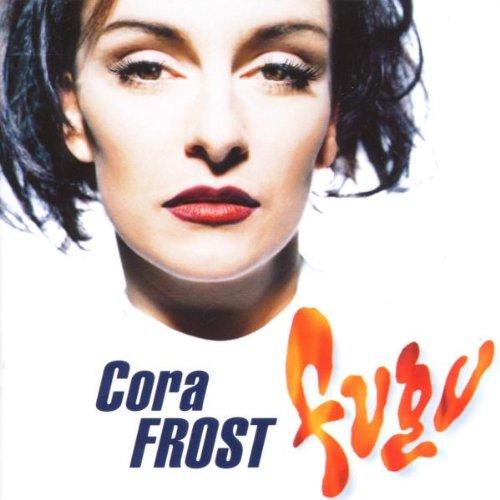 Frost , Cora - Fugu