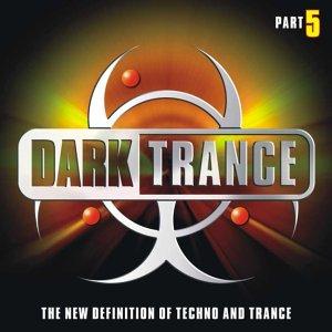 Sampler - Dark Trance Part 5