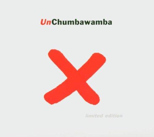 Chumbawamba - Un (Limited Edition)
