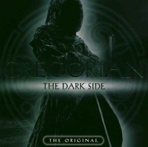 Gregorian - The Dark Side (Limited Edition)